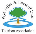 Wye Valley and Forest of Dean Tourist Association